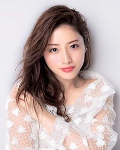 Satomi Ishihara you are extremely beautiful.Clara Taira, Daughter of Protector Sakura Taira Japanese Beauty, Japanese Girl, Asian Beauty, World Most Beautiful Woman, Beautiful Asian Women, Girls In Love, Hot Girls, Prity Girl, Pretty Asian