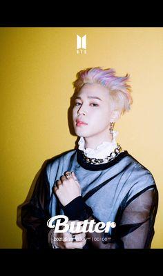 Park Ji Min, Foto Bts, Bts Photo, Bts Jimin, Bts Taehyung, Jimin Hot, Yoongi Bts, Teaser, Seokjin