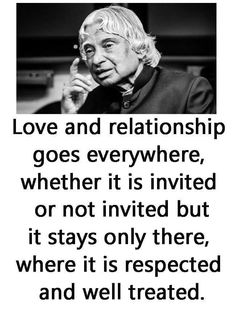Apj Quotes, Real Life Quotes, Life Lesson Quotes, Motivational Quotes For Life, Reality Quotes, Inspiring Quotes About Life, Positive Quotes, Qoutes, Relationship Quotes
