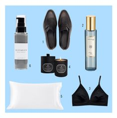 Not Your Average Christmas Gift Guide Christmas Gift Guide, Christmas Gifts, Beauty Blogs, Happy Faces, Best Fragrances, Sustainable Gifts, Best Perfume, Fashion Bloggers, Universe