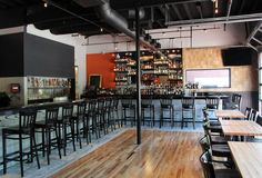 The Tip Tap Room | Thrillist