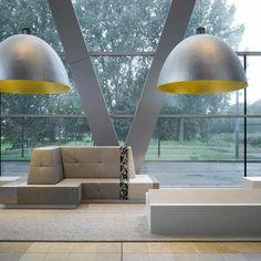 Vivaldi+Tower+interior+by+Merkx+++Girod
