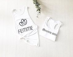 Clean Simplicity :: Our White Mesh Femme Tank + Bamboo Femme Muscle Tee - the perfect additions to your activedrobe Muscle Tees, Body, Bamboo, Active Wear, Mesh, Tank Tops, Monochrome, Campaign, Content