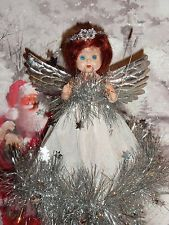 302 Best Christmas Tree Topper Images In 2019 Tree