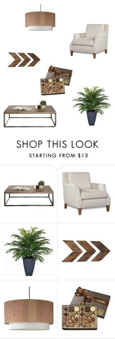 """""""Home decor"""" by arina-bianca ❤ liked on Polyvore featuring interior, interiors, interior design, home, home decor, interior decorating, Parlor, WALL and Lights Up!"""