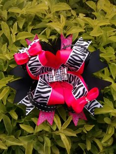Moños 4th Of July Wreath, Four Square, Hair Bows, Wreaths, Christmas Ornaments, Holiday Decor, Crafts, Cartago, Ribbon Hair Ties