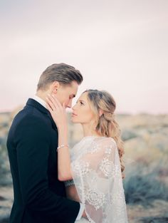 The emotion captured in this images is so wonderful! Photo byHeather Anderson. We Love Our Once Wed Vendors