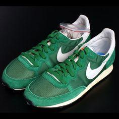 Images Tableau Nike Slippers Meilleures Challenger Shoes Du 11 PW6H4zq