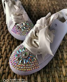 Sandals, Sneakers, Shoes, Fashion, Tennis, Moda, Shoes Sandals, Slippers, Zapatos