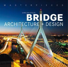 design bridge에 대한 이미지 검색결과