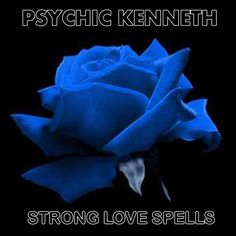 Social Media Spiritual Psychic Healer Kenneth, Call, WhatsApp: serves clients worldwide with Online Spiritual Healing, Psychic Readings, Palm Reading… Lost Love Spells, Powerful Love Spells, Spiritual Healer, Spirituality, Spiritual Medium, Spiritual Guidance, Medium Readings, Love Psychic, Best Psychics