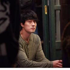 Be With You / So Ji Sub / Son Ye Jin So Ji Sub, Married Men, Korean Actors, Kdrama, Handsome, Idol, Movies, Pictures, Photos
