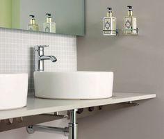 Die wichtigsten und eindrucksvollen Eigenschaften von #Quarzstein #Waschtischplatten liegen in den hygienischen Bedingungen.  http://www.silestone-deutschland.com/silestone_waschtische