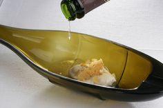 Joan Roca, Rest. El Celler de Can Roca, 3*Michelin – 3 Soles Repsol. Encuentra la receta en http://bit.ly/u9UgEH