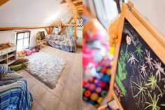 na Vysočinu | Penzion Na Bělisku Czech Republic, Toddler Bed, Furniture, Home Decor, Child Bed, Decoration Home, Room Decor, Home Furnishings, Home Interior Design