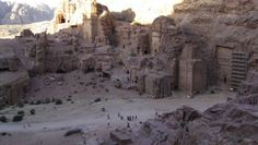World Top Ten Historical Sites - Places of Heaven