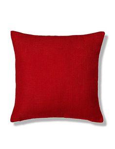 Bantry Weave Cushion