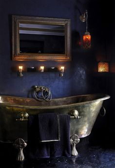 (2) bathroom design | Tumblr