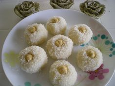 sütlü tatlılar - Google Search
