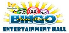downline bingo - Google Search Bingo Funny, Cavaliers Logo, Team Logo, Entertaining, Google Search, Logos, Logo, Funny