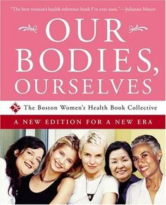 Our Bodies, Ourselves: A New Edition for a New Era *** Check out the image by visiting the link.