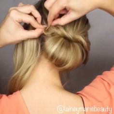 ⠀ Hair by @laineymariebeauty ❤️ ⠀⠀⠀⠀⇰Tag a friend also ⠀⠀⠀Follow @style.video ⠀⠀⠀Follow @style.video ⠀⠀⠀Follow @style.video ⠀⠀⠀Follow @style.video ⠀ #hair #love #hairstyle #instahair #hairstyles #haircolour #haircolor #hairdye #hairdo #diyvideo #tutorial #braid #fashion #instafashion #diy #longhair #style #video #curly #black #brown #blonde #brunette #hairoftheday #hairvideos #hairvideo #hairtutorial #hairfashion #hairofinstagram #coolhair