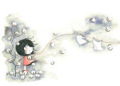 Agnès: Illustrations