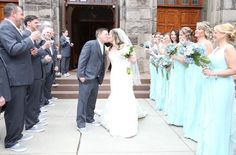 Wedding budget...what tosplurge and save on | New Jersey Wedding Planner
