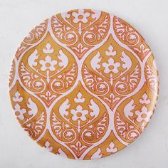 Melamine Plates Chevron | Outdoor Living | Pinterest | Picnic plates Outdoor living and Kitchens  sc 1 st  Pinterest & Melamine Plates Chevron | Outdoor Living | Pinterest | Picnic plates ...