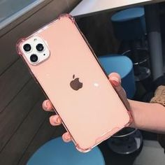 The best smartphone you need to get. #iphone #apple #pro #iphonex #android #smartphone #caseiphone #ipods #case #ipad #applelaptope #promax #airpods #shotoniphone #applewatch #iphonexs #phone #iphonemax #iphonepro #appleheadphone #macbook #appleproducts Cute Cases, Cool Phone Cases, Iphone Phone Cases, Iphone Case Covers, Iphone 11, Jelly Case, Phone Themes, All Iphones, Aesthetic Phone Case