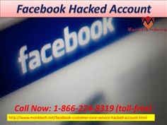 Facebook Customer Care 1-866-224-8319 help of Optimise Facebook setting #FacebookCustomerService #FacebookCustomerCare #FacebookHackedAccount #FacebookCustomerServiceNumber The various services provide technical assistance can be sought are Facebook chat problem, Facebook account recovery, Facebook Password reset, Facebook spam removal, Facebook account setup to name a few . These experts guide users to recover their password or set a new one call on Toll free Facebook Customer Care Numbe