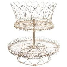 french lace lantern - Google Search