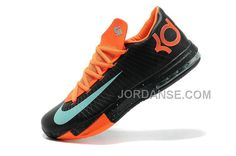 https://www.jordanse.com/nk-kevin-durant-kd-6-vi-texas-black-green-glowurban-orange-sale-for-fall.html NK KEVIN DURANT KD 6 VI TEXAS BLACK/GREEN GLOW-URBAN ORANGE SALE FOR FALL Only 79.00€ , Free Shipping!
