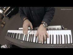 Kawai ES100 Digital Piano Demo and Review | Better Music - YouTube