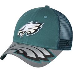 83 Best NFL-Philadelphia Eagles images  45802cc6d