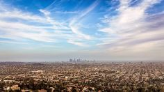 6 Most Terrific Places to Visit in Los Angeles