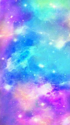 foto de Resultado de imagen para colores pastel tumblr Fondos de