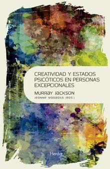 Diseño de la cubierta: Gabriel Nunes