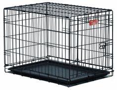 Cat And Dog Crates