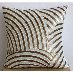Almohada decorativa acento cubre almohadas del por TheHomeCentric