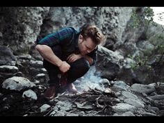 """Every Little Thing"" - Daniel Bedingfield (Official Track) - YouTube"