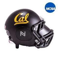 University of California, Berkeley (Cal) Golden Bears