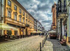 Grotska,Poland. PHOTO BY JACEK GADOMSKI. 500PX.COM