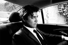 Riccardo Scamarcio Complicated Love, It's Always Sunny, Someone New, Happy Endings, John Wick, Vanity Fair, My Man, Hot Guys, Hot Men