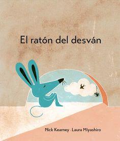 soñando cuentos: BATISCAFO EN EL MAR.