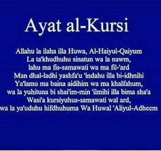 Selem aleykoum mes frères et sœurs, ici vous trouverez des hadith, de… #aléatoire # Aléatoire # amreading # books # wattpad