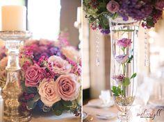 Peter  Marie -- Arizona Biltmore Wedding | Wedding Photography Blog | Melissa Jill Photography
