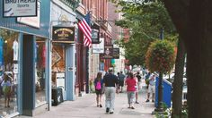The Best Things To Do in Cooperstown in 48 Hours | New York State Blog#.VftOqpVRHIU#.VftOqpVRHIU