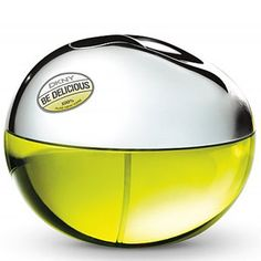 it is my fav perfume. A very fresh, crisp easy to wear.great for daytime,  summer or whenever you re feeling