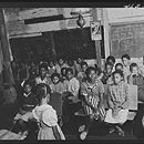Banned From Reading the Declaration of Independence There were limits on what Black children could be taught in school because white school leaders did notBanned From Reading the Declaration of Independence There were limits on what Black children could be taught in school because white school leaders did not want Black children to be exposed to ideas like equality and freedom. Carter G. Woodson wrote that some Black children in Southern schools were not allowed to use books that..  The post…